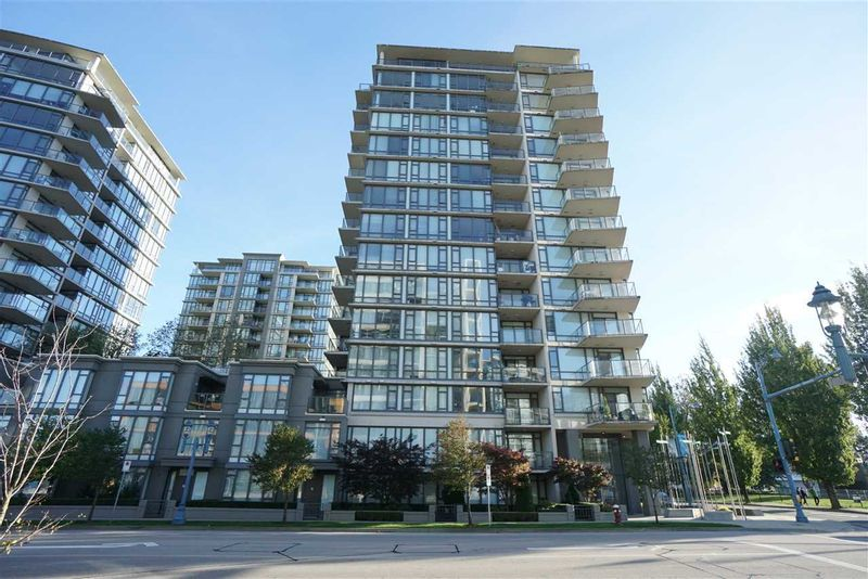 FEATURED LISTING: 202 - 7360 ELMBRIDGE Way Richmond