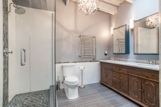 """Photo 15: 404 1066 HAMILTON Street in Vancouver: Yaletown Condo for sale in """"The New Yorker"""" (Vancouver West)  : MLS®# R2437026"""
