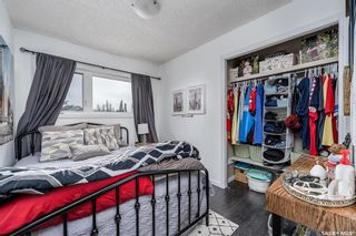 Photo 22: 25 Flax Road in Moose Jaw: VLA/Sunningdale Residential for sale : MLS®# SK873977