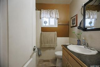 Photo 17: 331 X Avenue South in Saskatoon: Meadowgreen Residential for sale : MLS®# SK859564