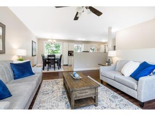 """Photo 6: 18331 63 Avenue in Surrey: Cloverdale BC House for sale in """"Cloverdale"""" (Cloverdale)  : MLS®# R2588256"""