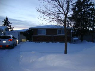 Photo 2: 42 KOWALL Bay in WINNIPEG: Maples / Tyndall Park Residential for sale (North West Winnipeg)  : MLS®# 1302658