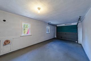Photo 36: 132 Scarboro Avenue SW in Calgary: Scarboro Detached for sale : MLS®# A1153411