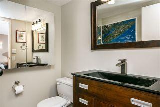 Photo 33: 1104 11710 100 Avenue in Edmonton: Zone 12 Condo for sale : MLS®# E4228725