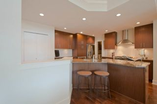 "Photo 4: 301 16477 64 Street in Surrey: Cloverdale BC Condo for sale in ""St. Andrews"" (Cloverdale)  : MLS®# R2063867"
