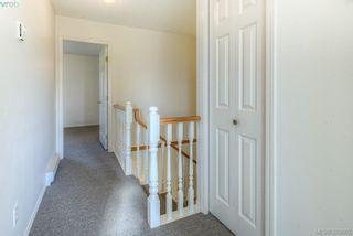 Photo 8: 1633 Foul Bay Rd in VICTORIA: OB North Oak Bay House for sale (Oak Bay)  : MLS®# 762975