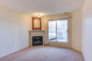 Photo 20: 134 279 SUDER GREENS Drive in Edmonton: Zone 58 Condo for sale : MLS®# E4253150