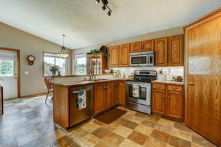 Photo 6: 60 WOODSIDE Crescent NW: Airdrie Detached for sale : MLS®# C4304894