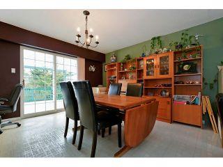Photo 5: 4883 44B AV in Ladner: Ladner Elementary House for sale : MLS®# V1106583