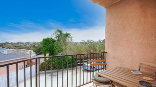 Photo 12: POINT LOMA Property for sale: 2251 Mendocino Blvd in San Diego