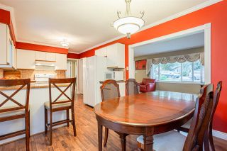"""Photo 10: 14913 GLEN AVON Drive in Surrey: Bolivar Heights House for sale in """"Birdland"""" (North Surrey)  : MLS®# R2533952"""