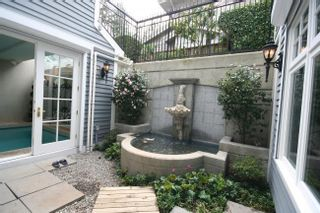 Photo 7:  in Vancouver: Home for sale : MLS®# v622939