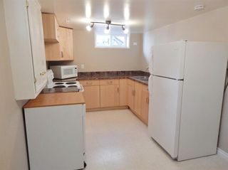 Photo 32: 8415 7 Street SW in Calgary: Haysboro Detached for sale : MLS®# A1143809