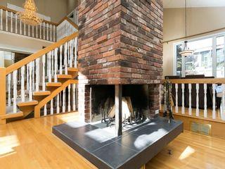 Photo 10: 1812 PALLISER Drive SW in Calgary: Pump Hill House for sale : MLS®# C4174349
