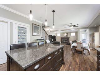"Photo 6: 44497 BAYSHORE Avenue in Chilliwack: Vedder S Watson-Promontory House for sale in ""WEBSTER LANDING"" (Sardis)  : MLS®# R2618271"