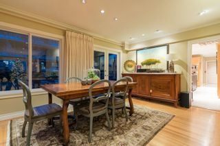 Photo 7: 1855 PALMERSTON Avenue in West Vancouver: Queens House for sale : MLS®# R2618296