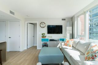 Photo 5: 1102 1618 QUEBEC STREET in Vancouver: Mount Pleasant VE Condo for sale (Vancouver East)  : MLS®# R2602911