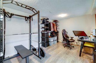 Photo 16: 104 16725 106 Street in Edmonton: Zone 27 Townhouse for sale : MLS®# E4255907