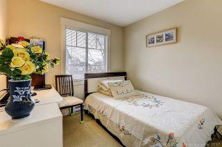 Photo 13: 19 6233 BIRCH Street in Richmond: McLennan North Townhouse for sale : MLS®# R2237551