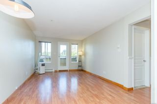 Photo 3: 201 1015 Johnson St in : Vi Downtown Condo for sale (Victoria)  : MLS®# 855458