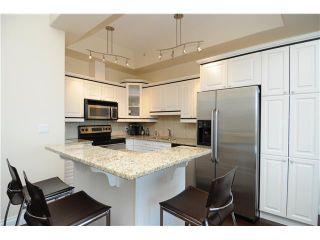 Photo 7: Edmonton Condo for Sale