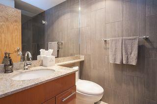 Photo 13: G03 1823 W 7TH AVENUE in : Kitsilano Condo for sale (Vancouver West)  : MLS®# R2101751