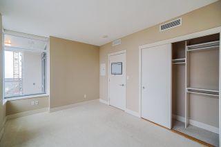 """Photo 14: 507 1473 E JOHNSTON Road: White Rock Condo for sale in """"Miramar Village"""" (South Surrey White Rock)  : MLS®# R2427774"""