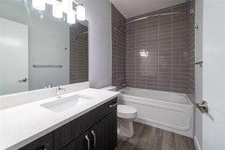 Photo 16: 15005 60 Street in Edmonton: Zone 02 House for sale : MLS®# E4238554