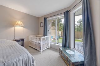 """Photo 21: 112 11595 FRASER Street in Maple Ridge: East Central Condo for sale in """"BRICKWOOD PLACE"""" : MLS®# R2611316"""