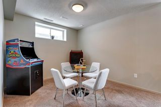Photo 36: 92 COPPERPOND Mews SE in Calgary: Copperfield Detached for sale : MLS®# A1084015