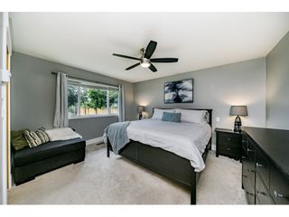Photo 20: 5261 198 Street in Langley: Langley City House for sale : MLS®# R2485942