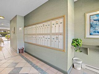 Photo 30: 304 363 Morison Ave in : PQ Parksville Condo for sale (Parksville/Qualicum)  : MLS®# 874972