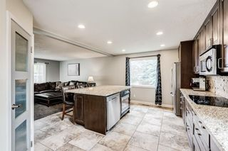 Photo 16: 335 Woodpark Place SW in Calgary: Woodlands Detached for sale : MLS®# A1110869