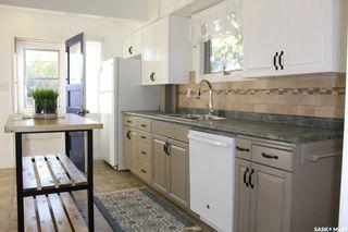 Photo 20: 1110 3rd Street in Estevan: Central EV Residential for sale : MLS®# SK845270