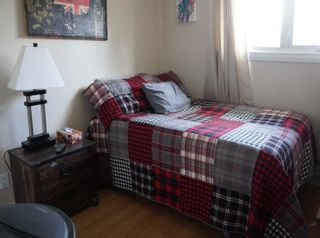 Photo 15: 218 HOMESTEAD Crescent in Edmonton: Zone 35 House for sale : MLS®# E4242279