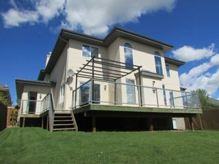 Photo 3: 1197 Hollands Way in Edmonton: House for rent