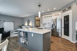 Photo 19: 79 Wentworth Manor SW in Calgary: West Springs Detached for sale : MLS®# A1113719