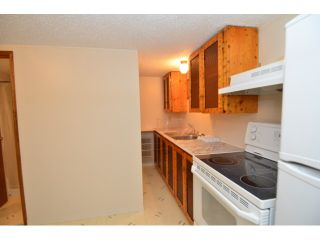 Photo 3: 606 S 12 Street in Golden: House for sale : MLS®# K216874