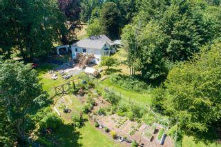 Photo 26: 2971 Shawnigan Lake Rd in Shawnigan Lake: ML Shawnigan House for sale (Malahat & Area)  : MLS®# 879437