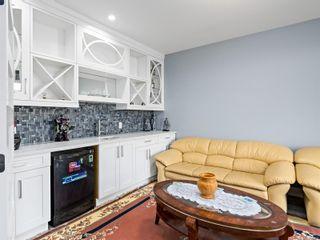 Photo 22: 4571 Laguna Way in : Na North Nanaimo House for sale (Nanaimo)  : MLS®# 865663