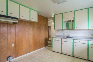 """Photo 8: 3469 ANZIO Drive in Vancouver: Renfrew Heights House for sale in """"RENFREW HEIGHTS"""" (Vancouver East)  : MLS®# R2158825"""