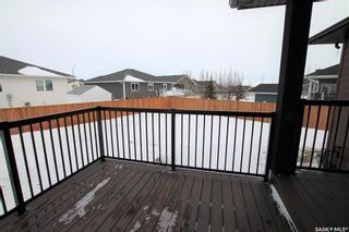 Photo 43: 836 Huntington Place in Swift Current: Highland Residential for sale : MLS®# SK834020