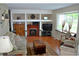 Photo 5: 78 Braintree Crescent in WINNIPEG: St James Residential for sale (West Winnipeg)  : MLS®# 1312743
