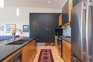 Photo 13: 803 Rainbow Ridge Lane in Saanich: SE High Quadra Row/Townhouse for sale (Saanich East)  : MLS®# 825571