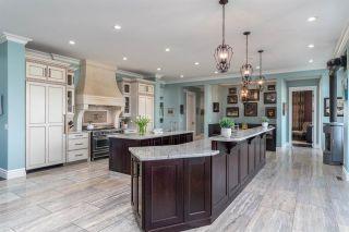Photo 6: 1090 50565 Range Road 245: Rural Leduc County House for sale : MLS®# E4241682