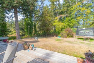 Photo 20: 9320/9316 Lochside Dr in : NS Bazan Bay House for sale (North Saanich)  : MLS®# 886022