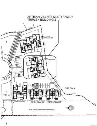 Photo 6: Prop 108 9880 Napier Pl in : Du Chemainus Row/Townhouse for sale (Duncan)  : MLS®# 859232
