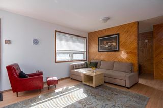 Photo 6: 1375 Magnus Avenue in Winnipeg: Shaughnessy Heights Residential for sale (4B)  : MLS®# 202120371