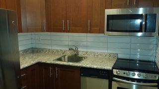 Photo 7: 16 955 Summerside Avenue in Winnipeg: Townhouse for sale