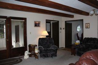 Photo 9: 275 HOPE Street in Hope: Hope Center House for sale : MLS®# R2363454